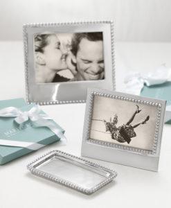 Mariposa gifts