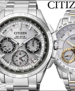 citizen_1