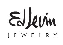 edlevin_logo